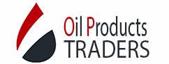 Oil Products Market - Bitumen, Base Oil etc Prices & news