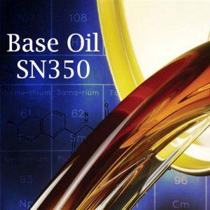 base oil sn350