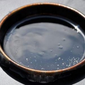 emulsion bitumen asphalt