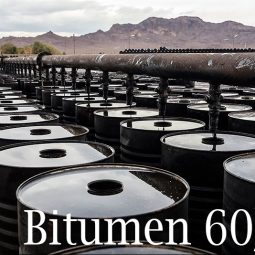 bitumen grade 60/70