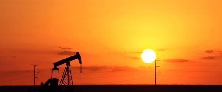 Oil Market insight for Nov 2019